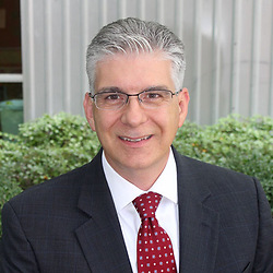 Photo of Steve  Vetrano